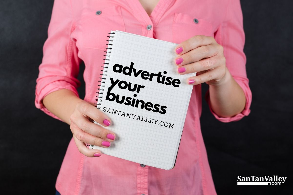 Become a Partner - Advertise Today!